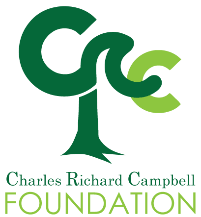 The CRC Foundation