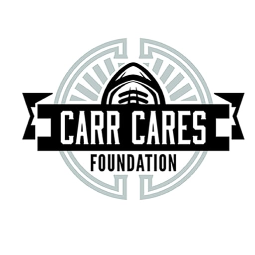 Carr Cares Foundation