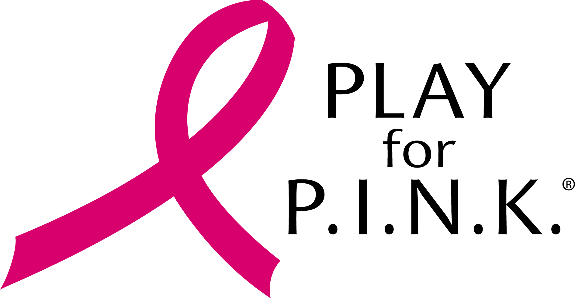 Play for P.I.N.K.