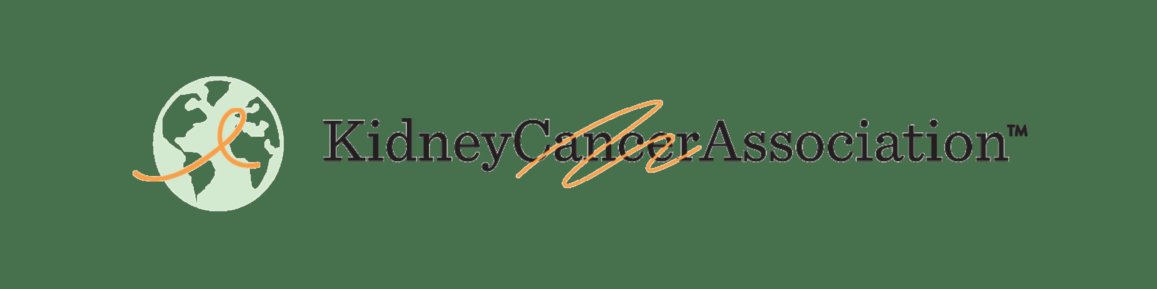 Kidney Cancer Association