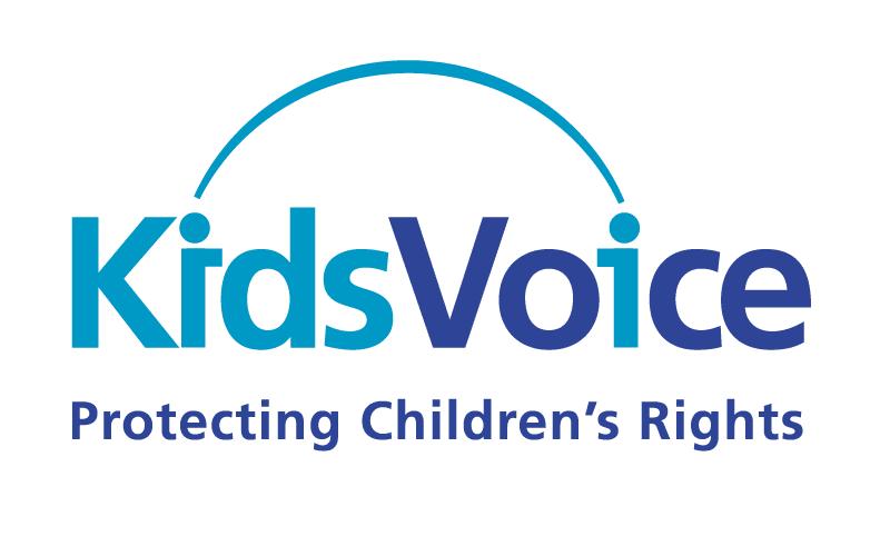 Minkah Fitzpatrick's Unshackled Foundation benefitting KidsVoice