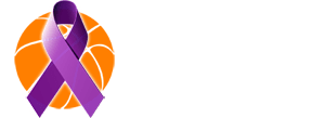The Rebound Foundation