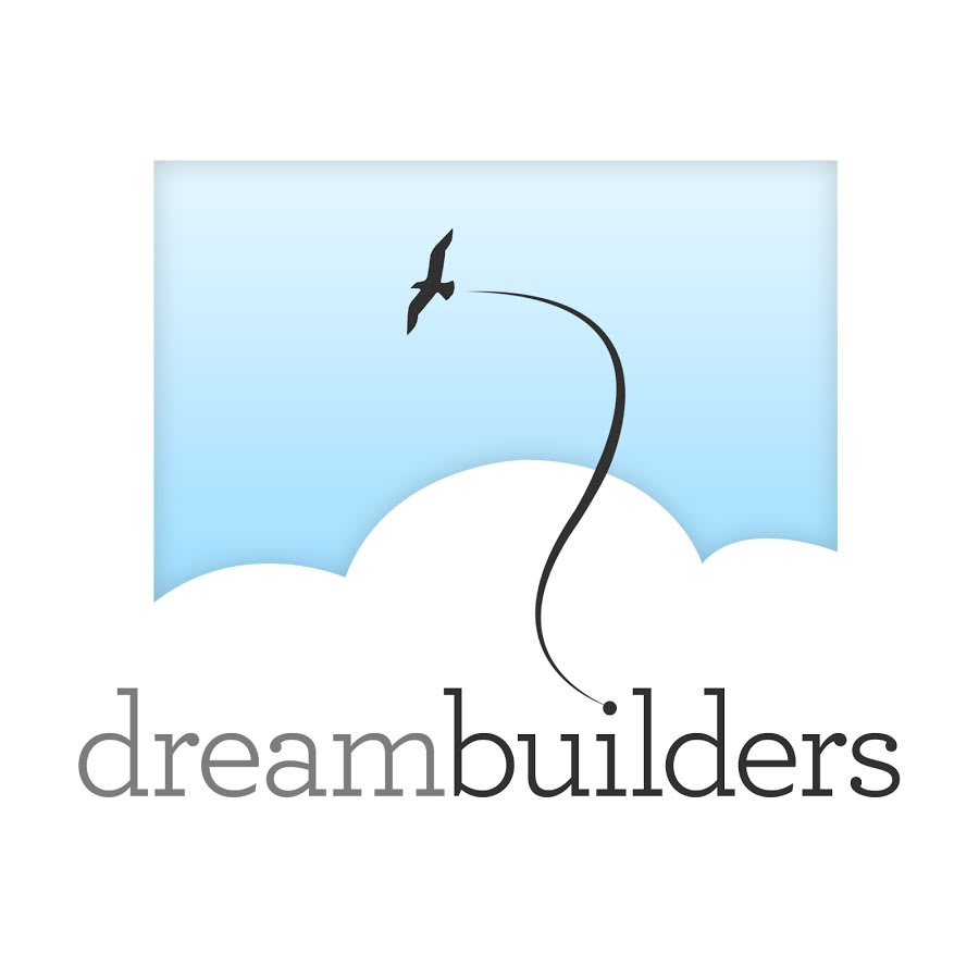 Dreambuilders Foundation in support of Boys & Girls Clubs of the Metroplex