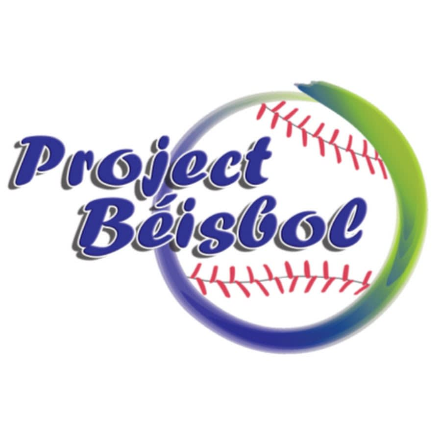 Project Beisbol