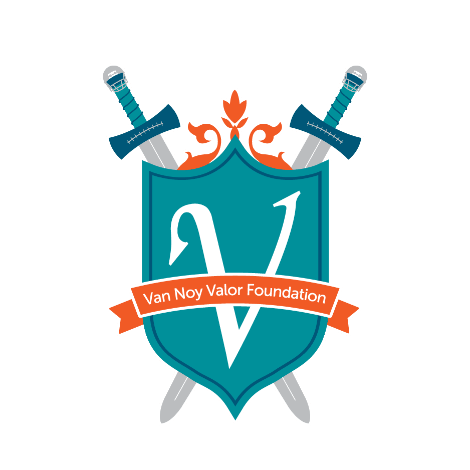 Van Noy Valor Foundation