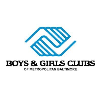 Boys and Girls Club of Metropolitan Baltimore