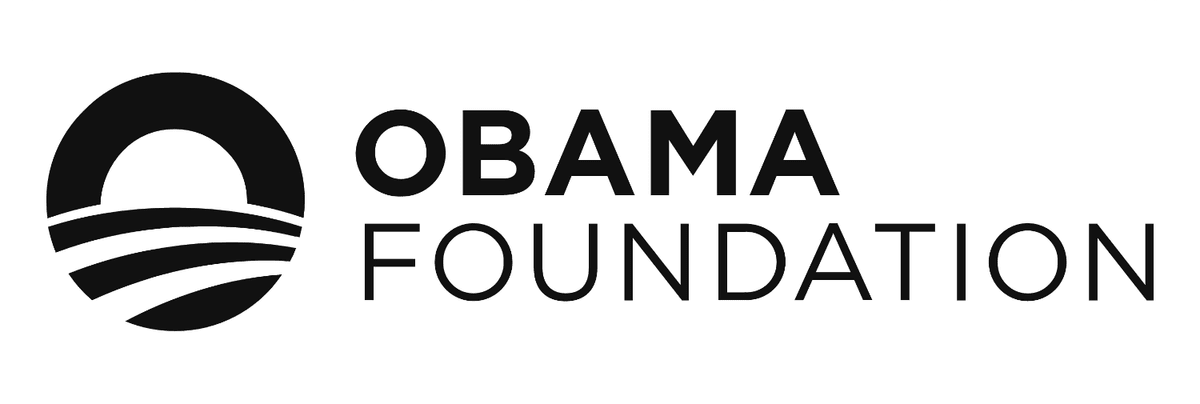 Barack Obama Foundation, My Brother's Keeper Alliance