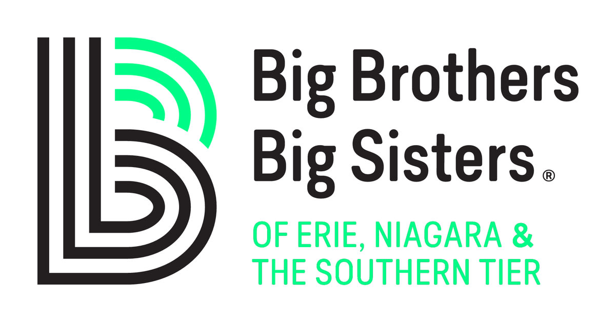 Dion's Dreambuilders Fund in support of Big Brothers Big Sisters of Erie, Niagara and the Southern Tier