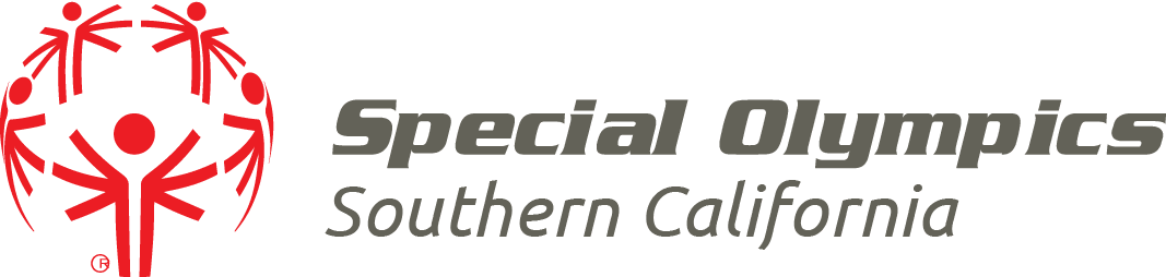 Special Olympics of Southern California & Alabama