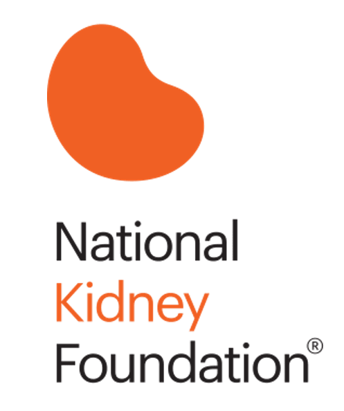 National Kidney Foundation Inc.