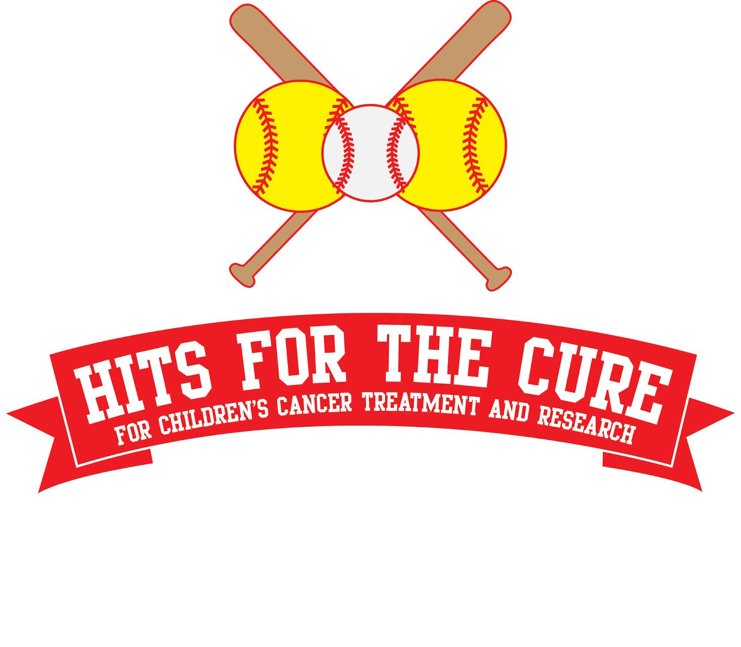 Hits for the Cure