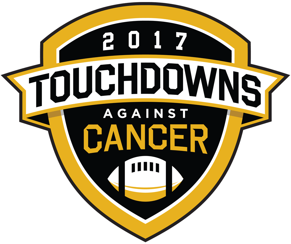 Touchdowns Against Cancer 2017