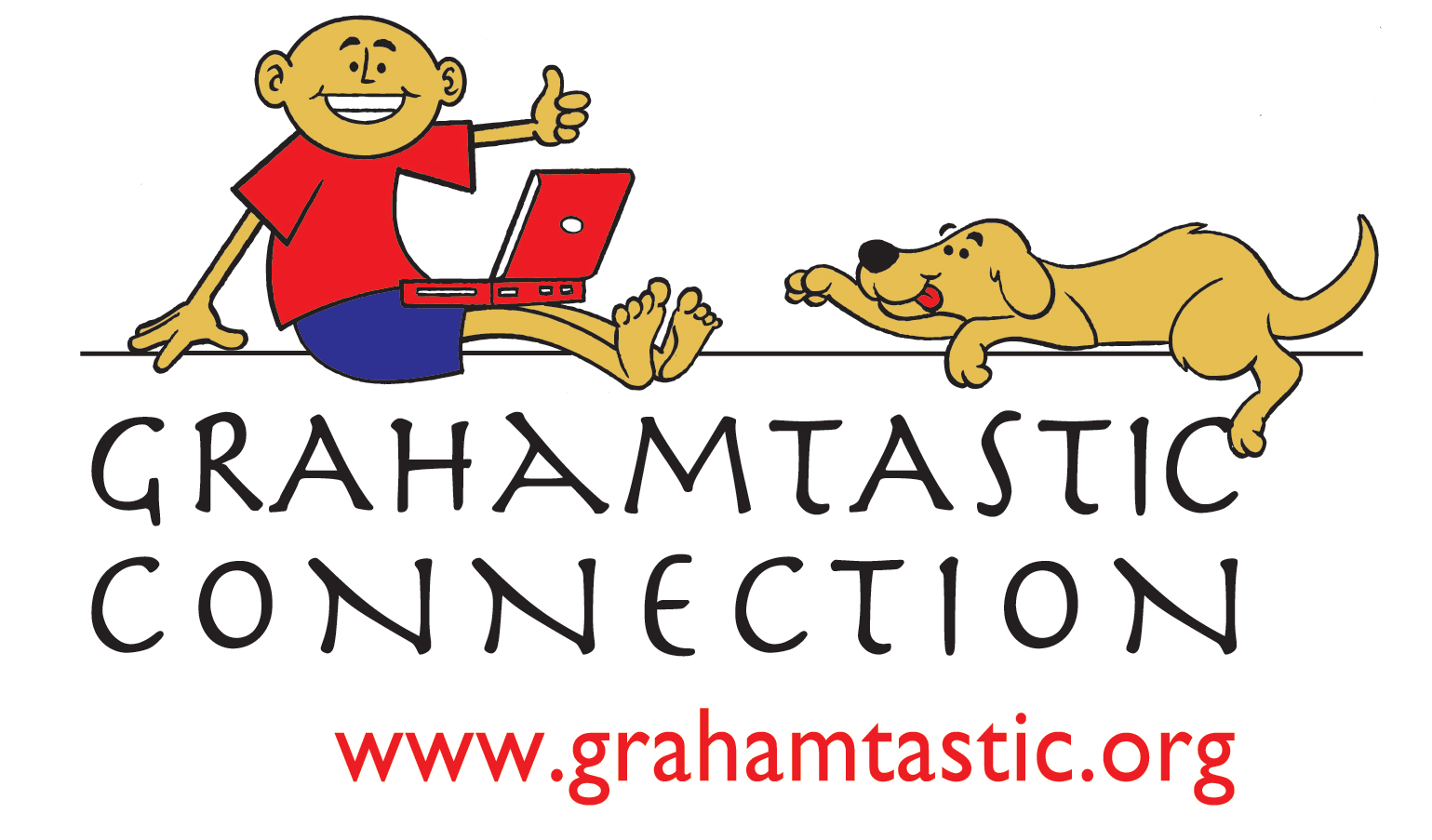 Grahamtastic Connection
