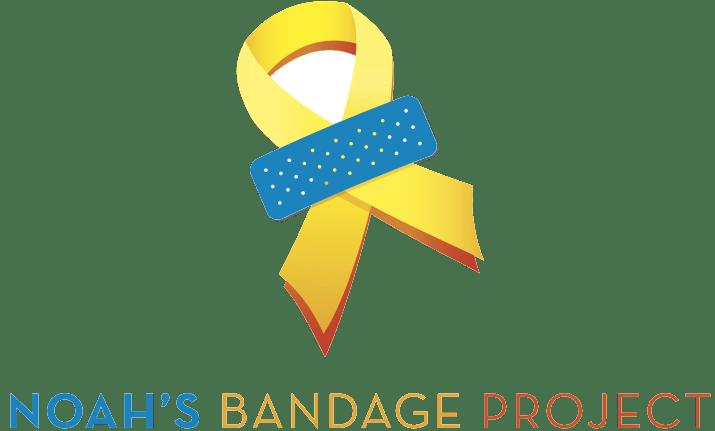 Noah's Bandage Project