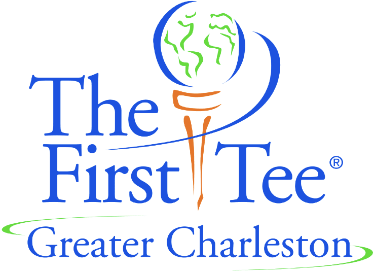 The First Tee Greater Charleston