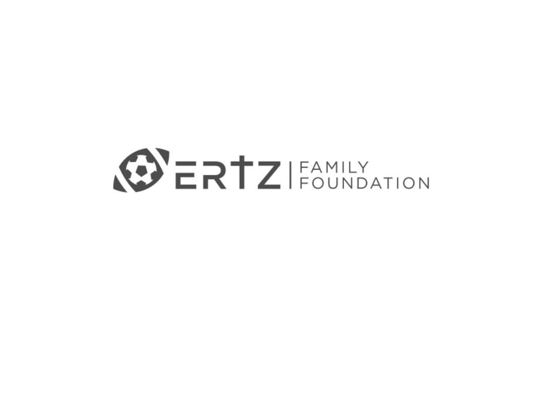 Ertz Family Foundation benefitting youth and families in Philadelphia