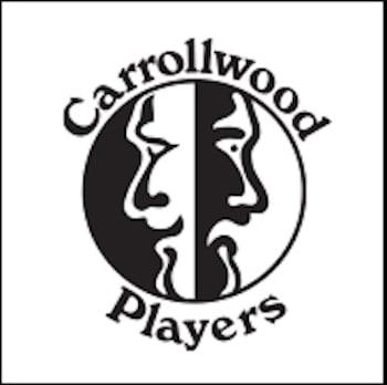 Carrollwood Players