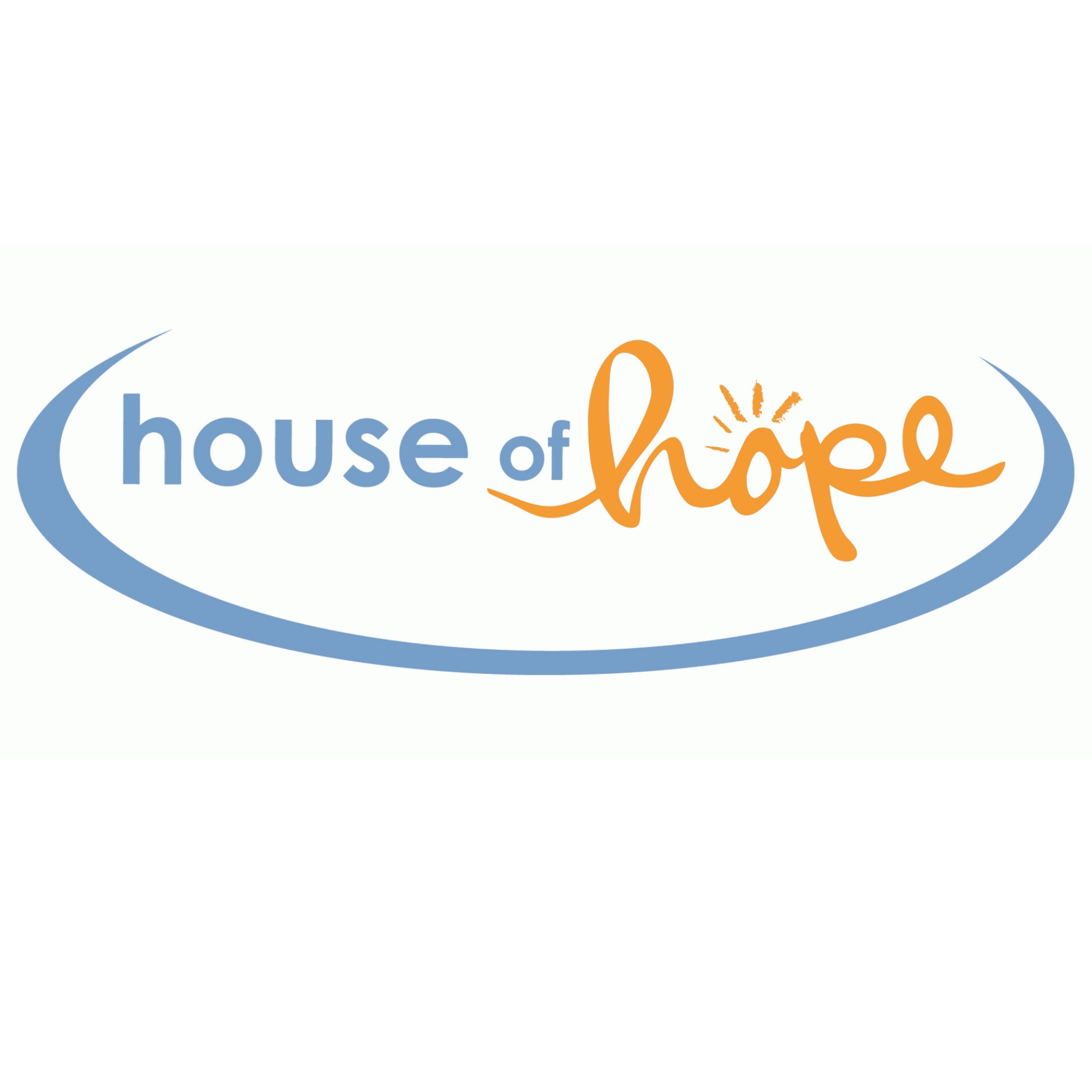 HOUSE OF HOPE GREEN BAY INC