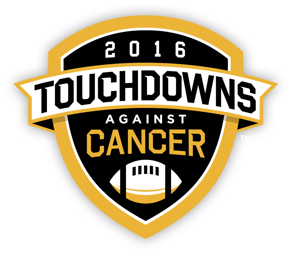 Touchdowns Against Cancer 2016
