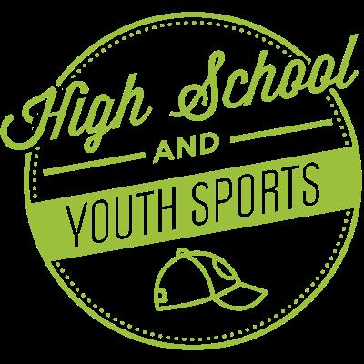 High School & Youth Sports