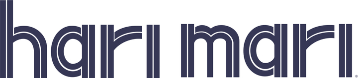 hm_logo_working.png