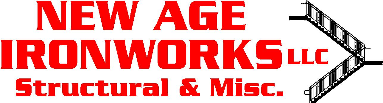 New Age Ironworks Logo.jpg