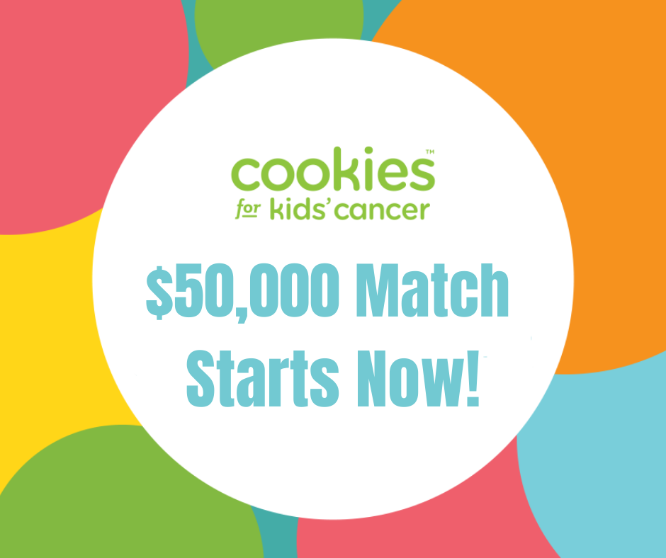$50,000 Match Starts Now! - FB .png