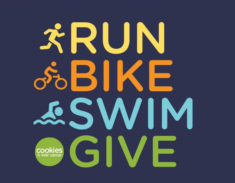 Run Bike Swim Give.png