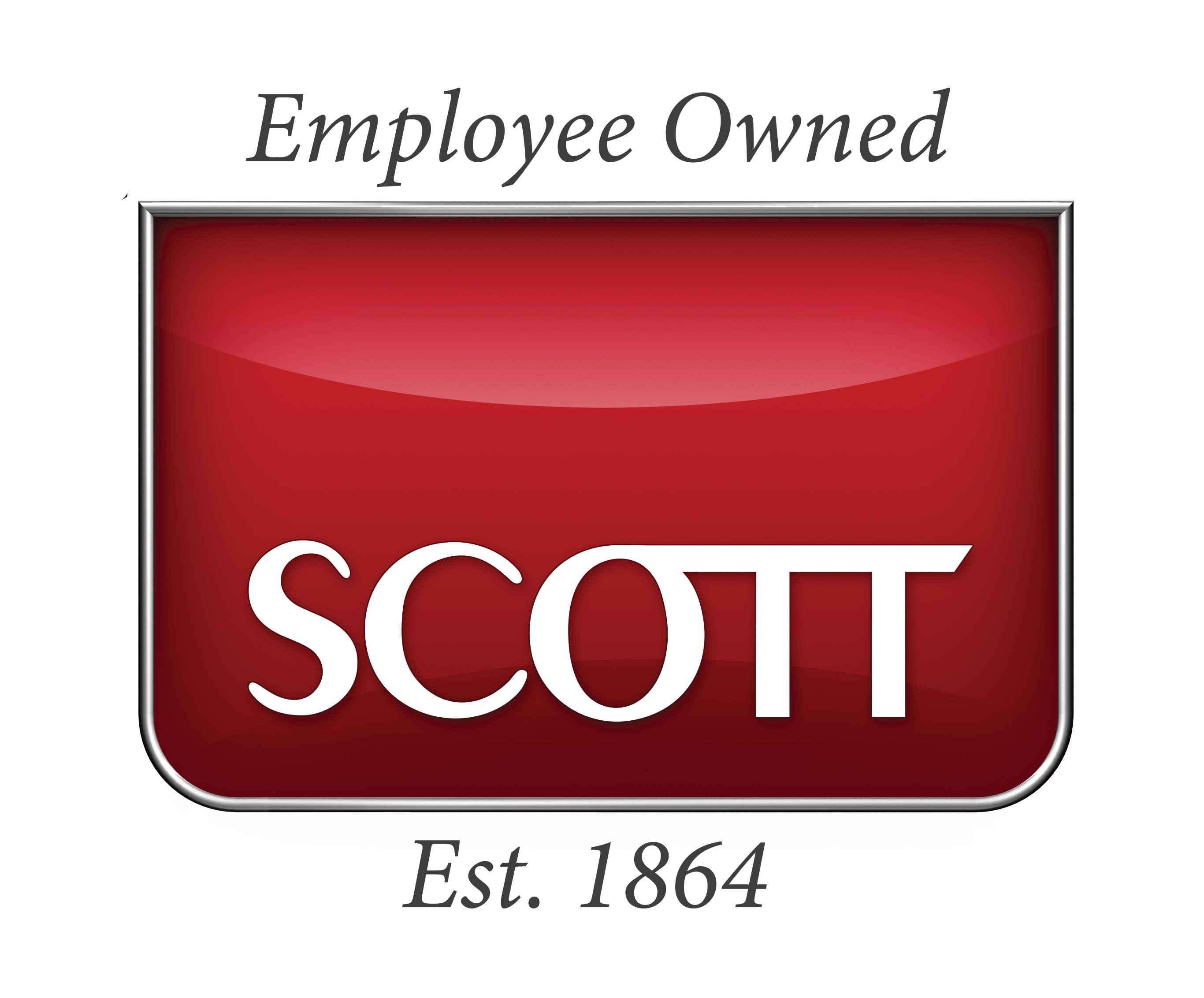 Scott Insurance Logo.jpg