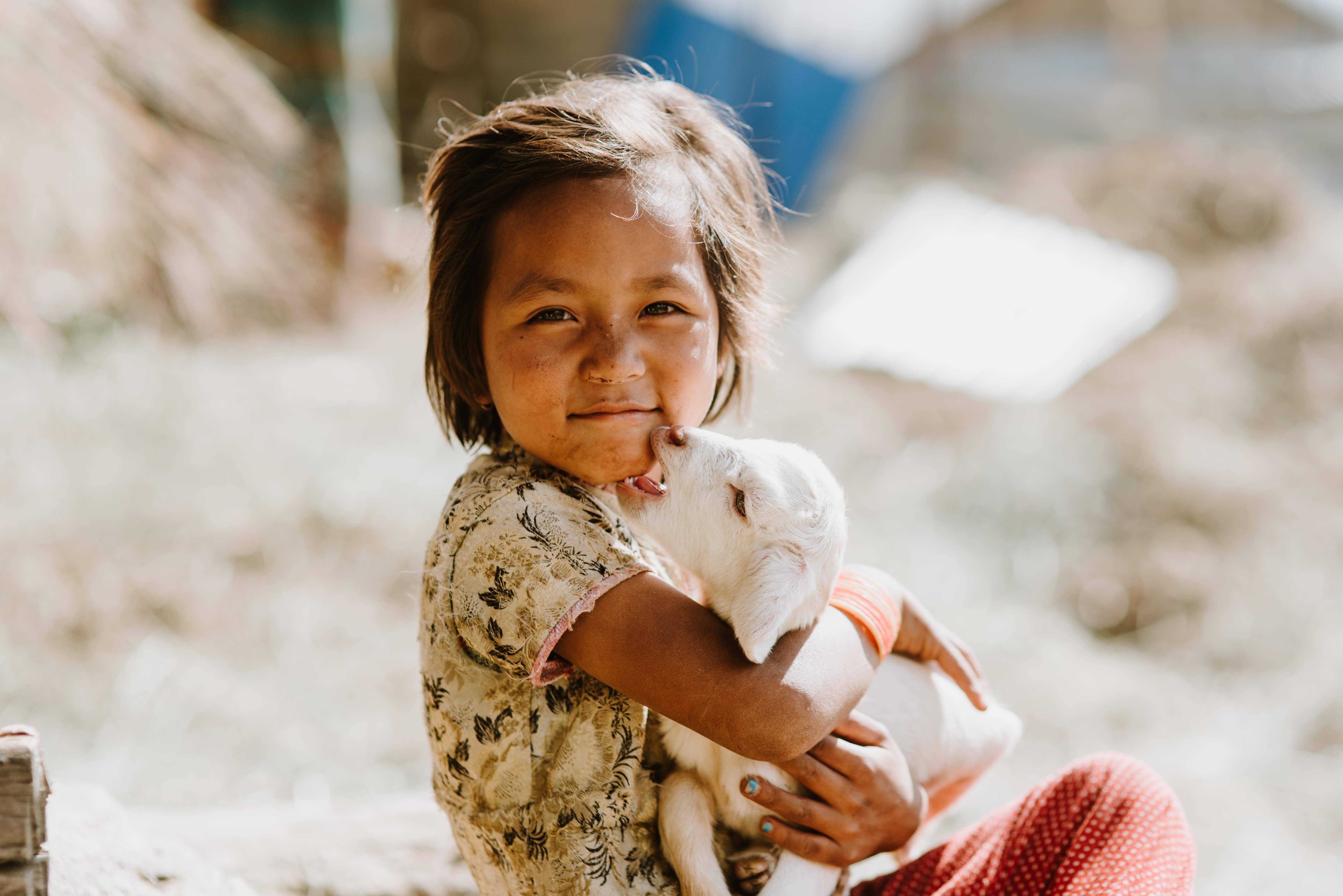 global-orphan-prevention-311.jpg