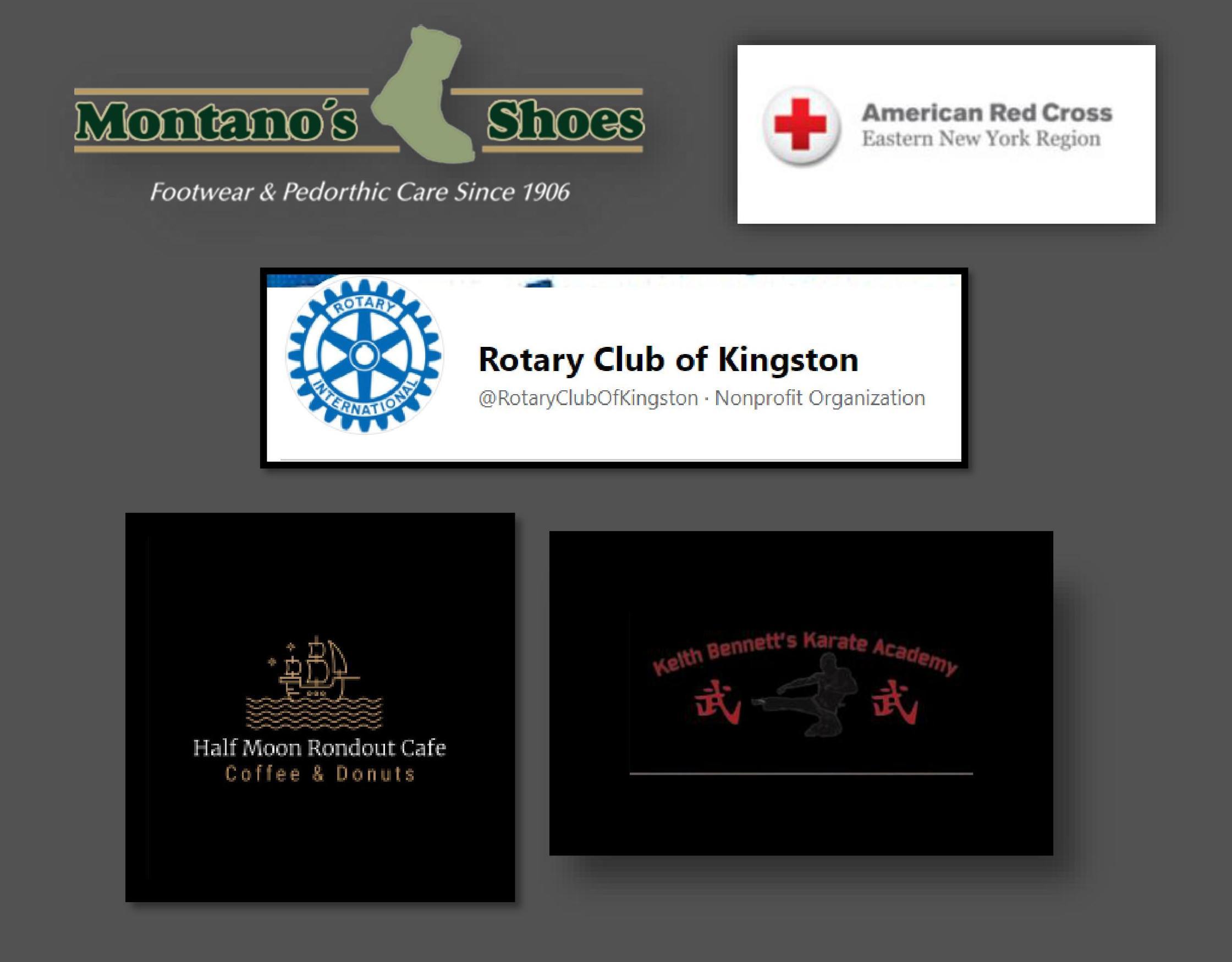Collage of Sponsors.jpg