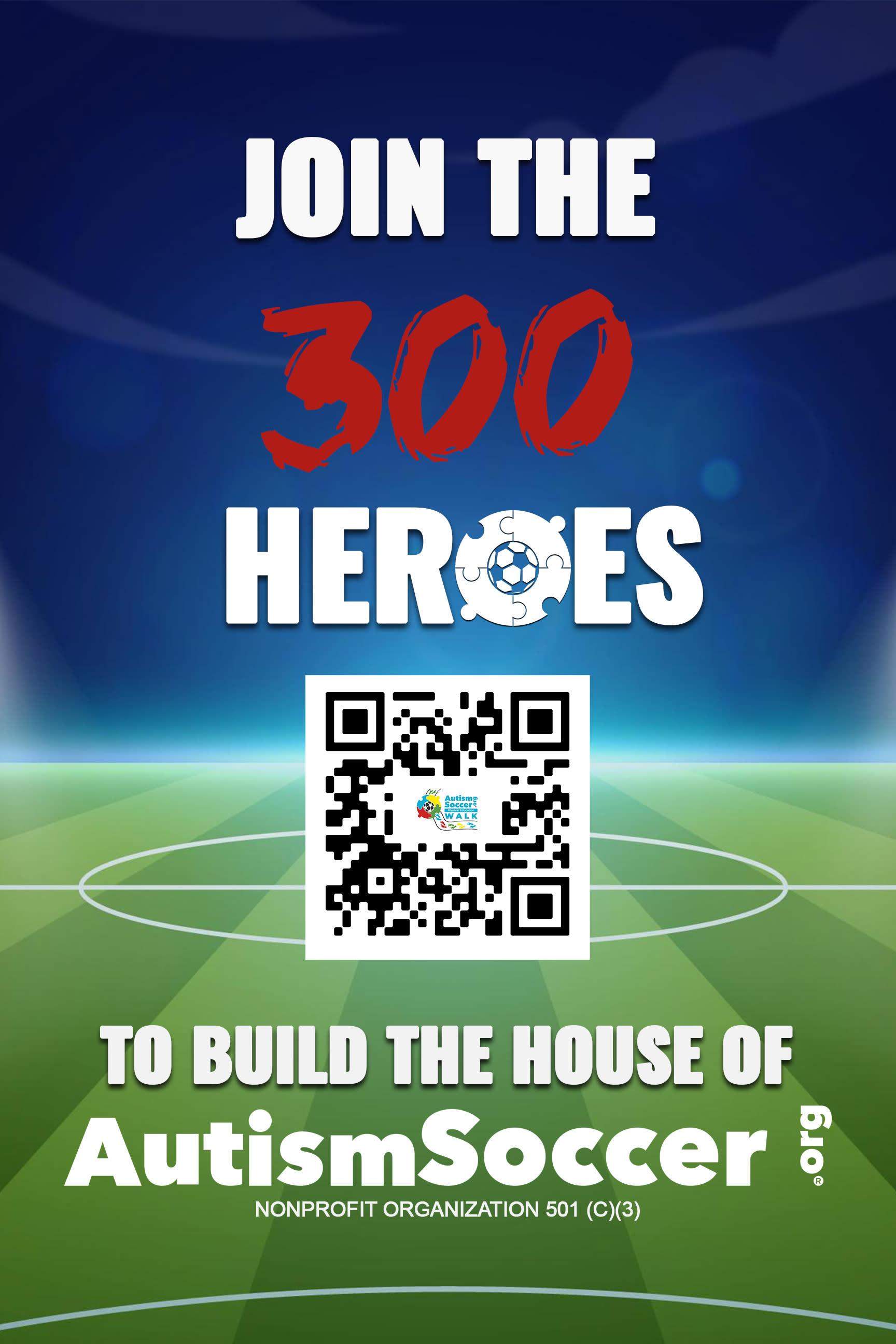 Autism Soccer Flyer.jpg