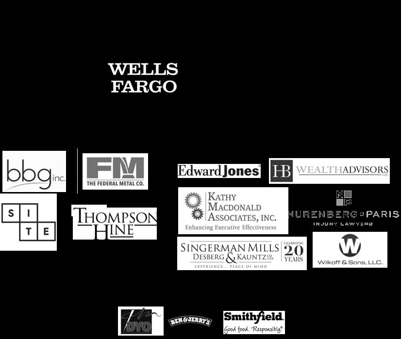 pledgit logos.png