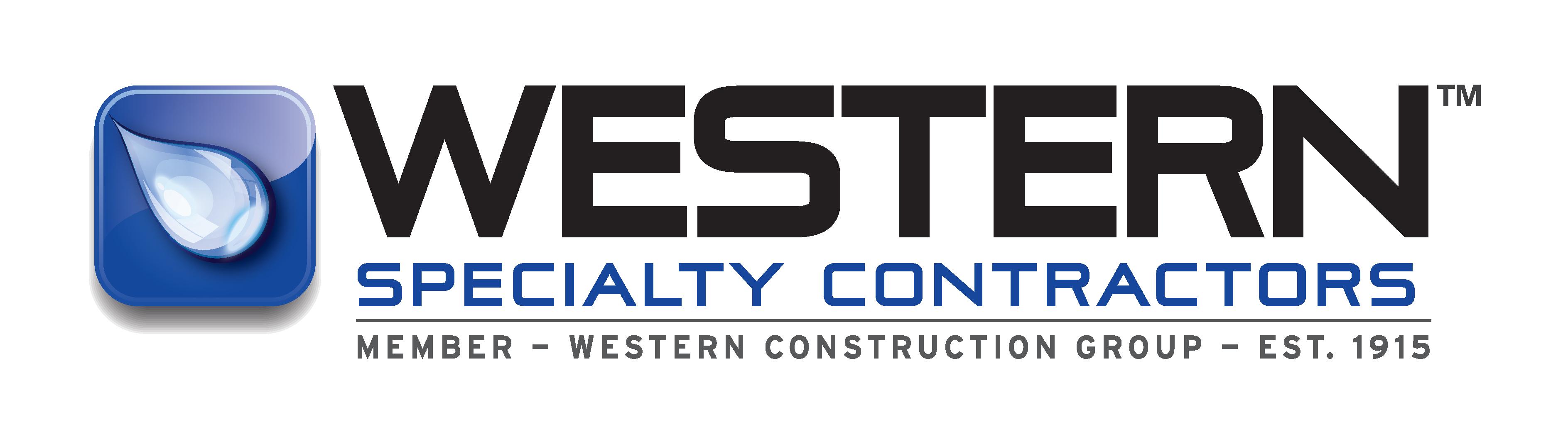 Western Specialty Contractors Logo.jpg