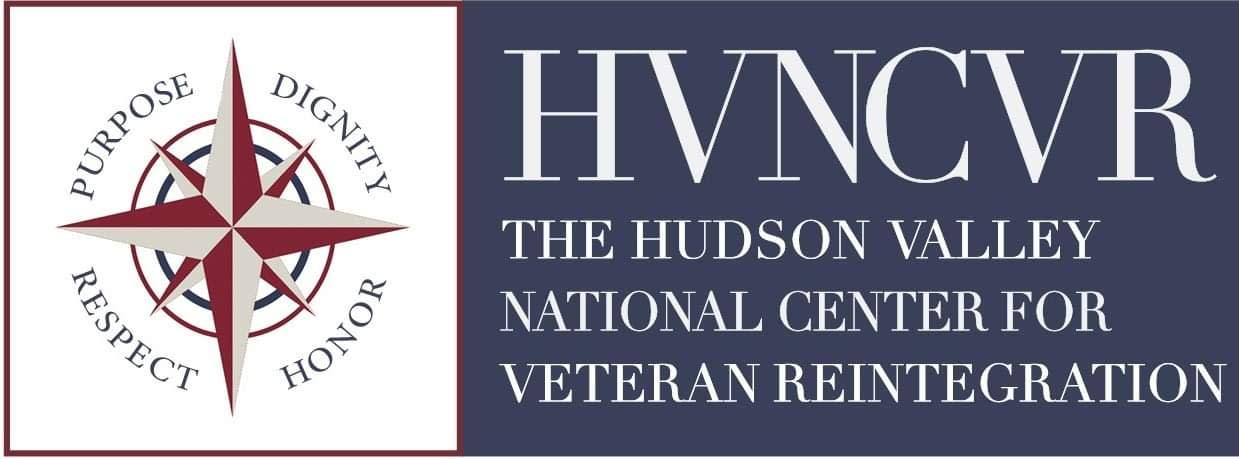 New- HVNCVR Logo.jpg