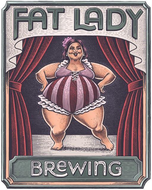 Fat Lady Brewing NO CO.jpg