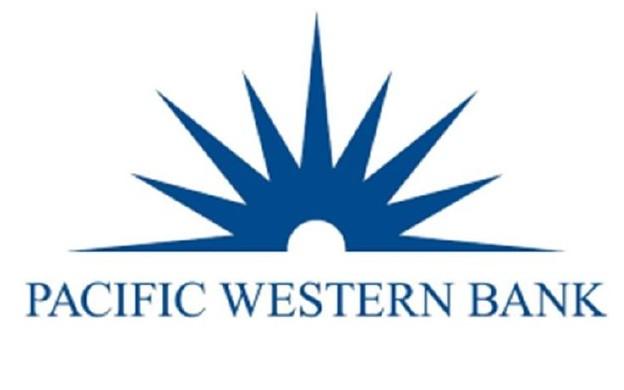 PWBank logo.jpg