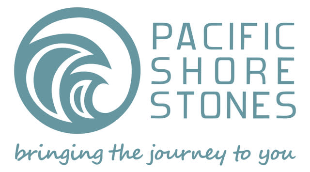 Pacific Shore Stones Logo.jpg