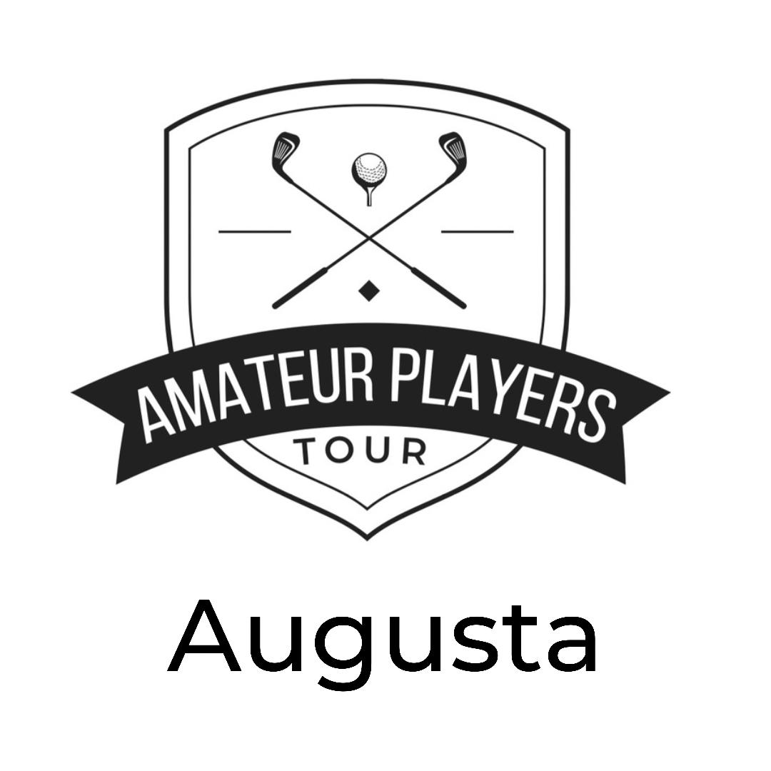 Augusta Amateur Players Tour Logo.png