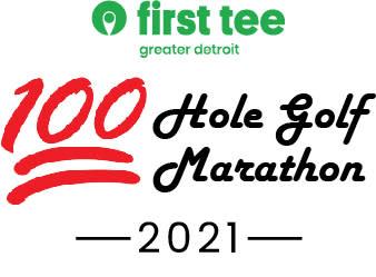 Golf Marathon Logo 2.jpg