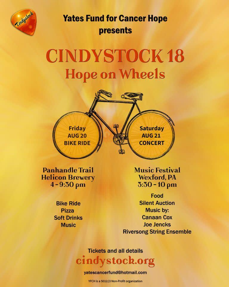 CindyStock Poster.jpg