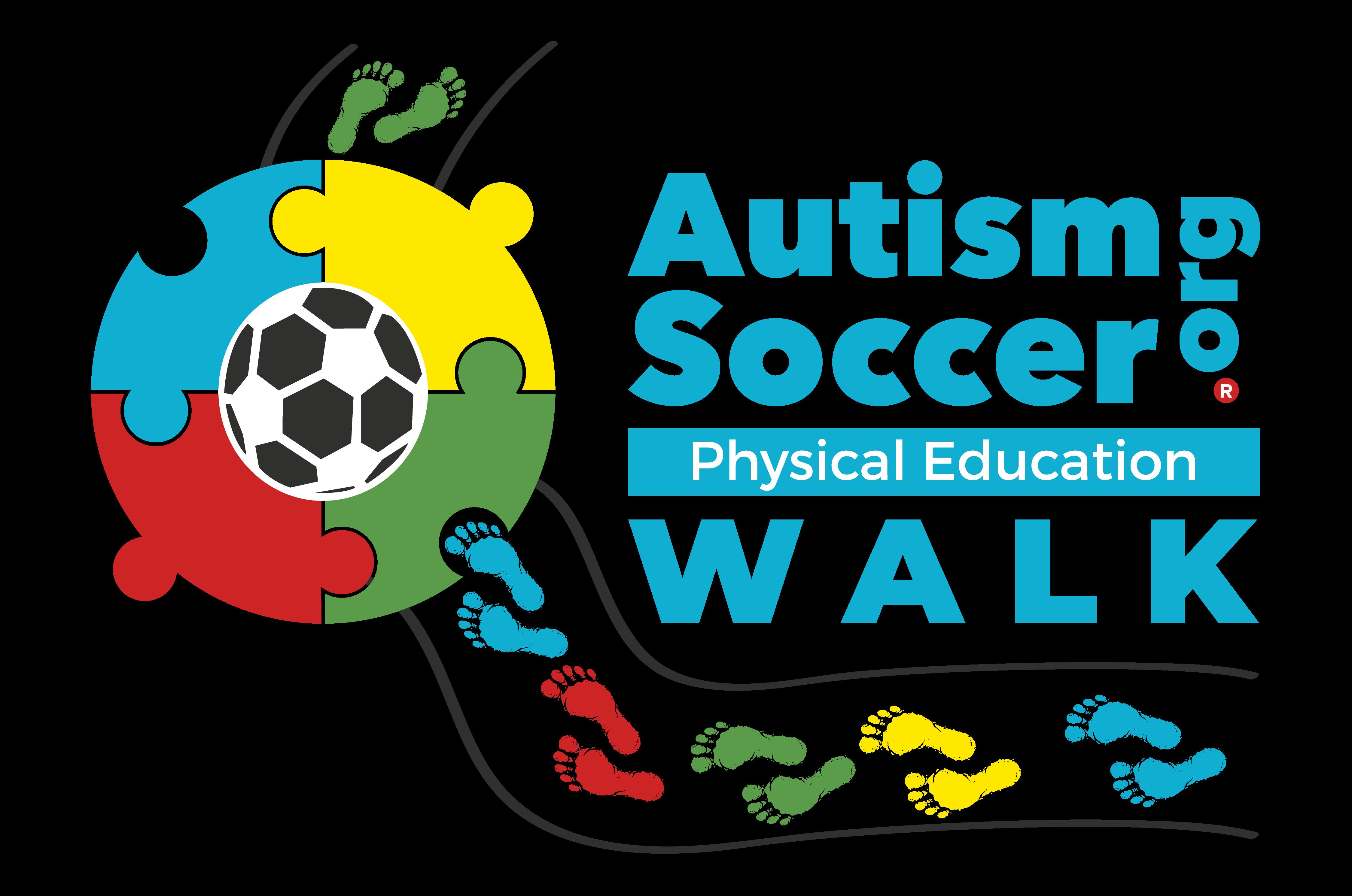 Autism Soccer Logo.png