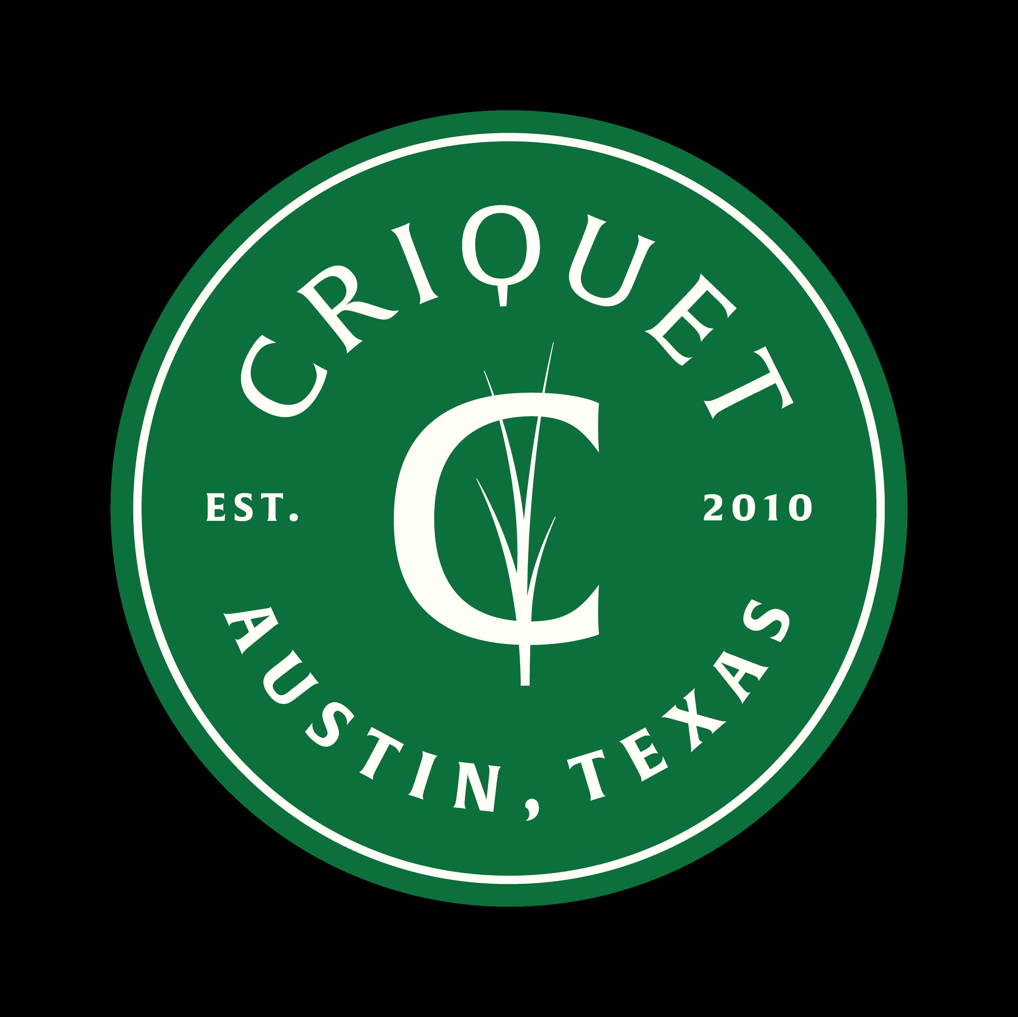 criquet logo.png