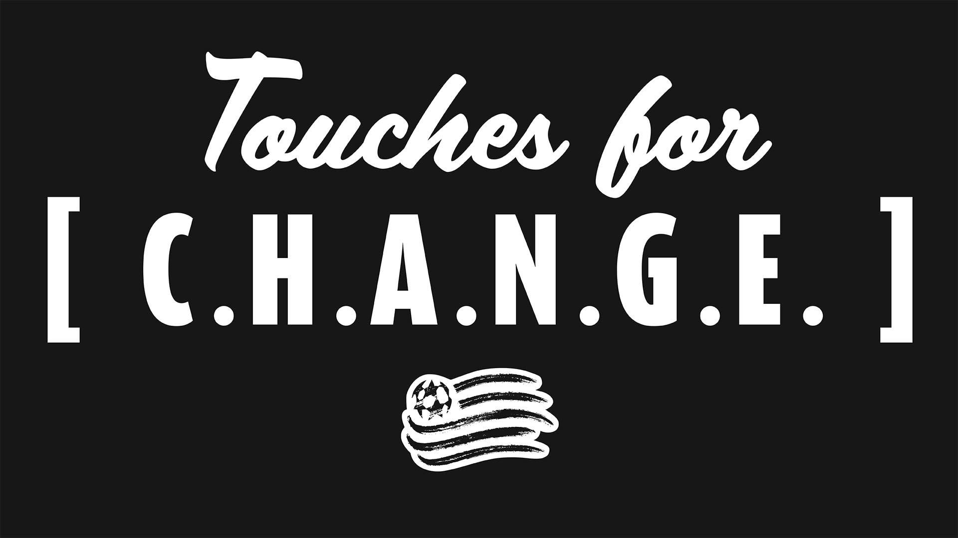 TouchesFor_CHANGE_Logo_black_NoWords_Script2.jpg