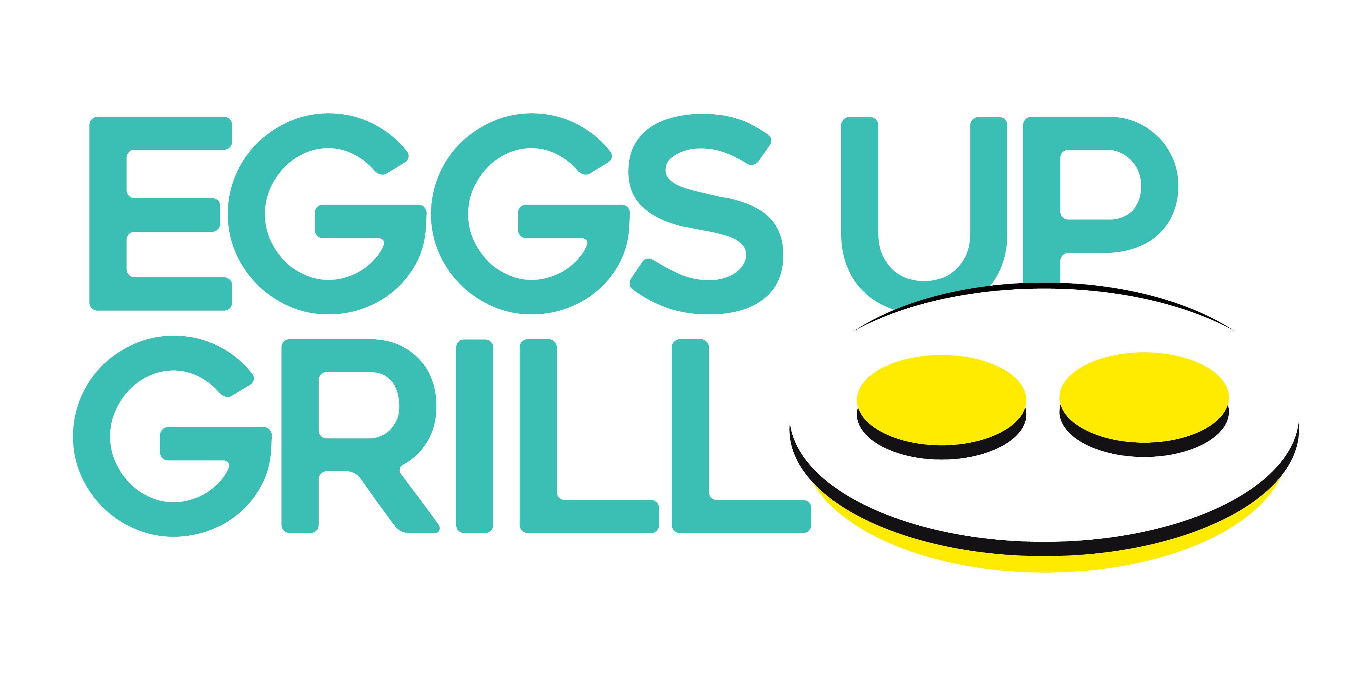 Eggs Up Logo.jpg