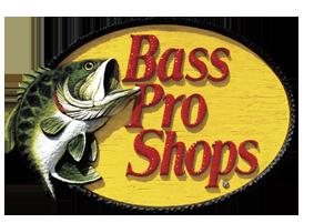 Bass Pro Shops