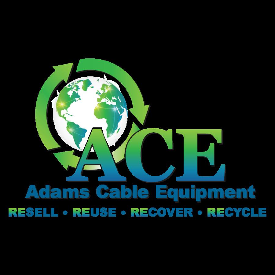 Adams Cable Equipment