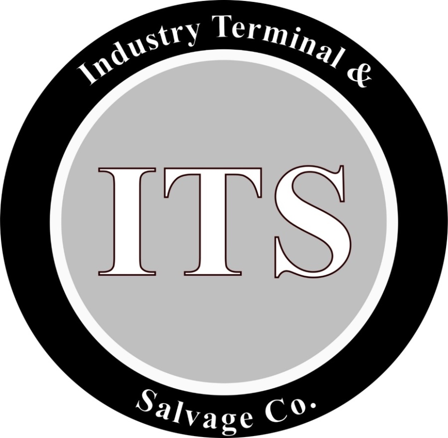 Industry Terminal
