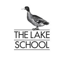 Images%2fnpos%2flogos%2f2017%2f4%2f14%2ffinal+lake+school+logo