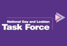 Force gay lesbian national task